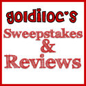 Goldiloc's Sweepstakes & Reviews